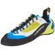 La Sportiva Finale Climbing Shoes yellow/blue